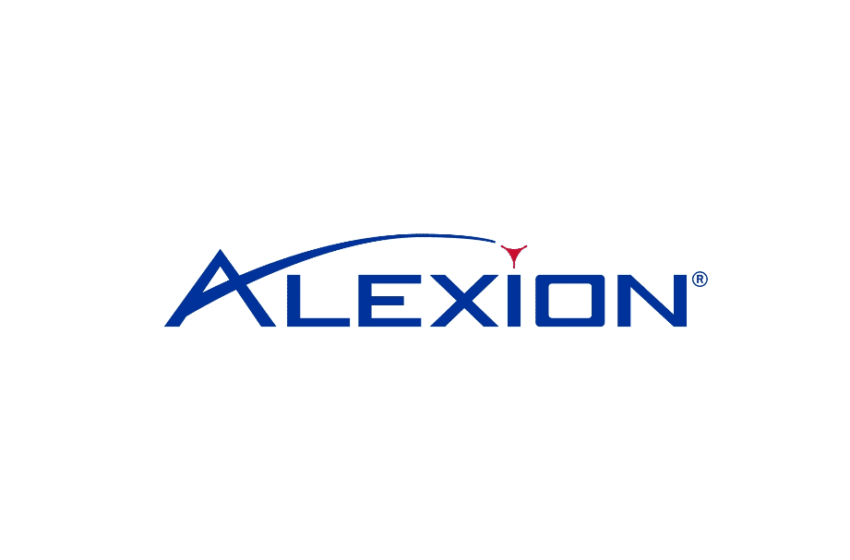 Alexion's Ultomiris (Ravulizumab-Cwvz) Receives FDA Approval in Patients with Paroxysmal Nocturnal Hemoglobinuria (PNH)