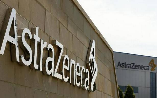 AstraZeneca's MEDI8897 Receives FDA's Breakthrough Therapy Designation (BTD) & EMA's PRIME Designation for Lower Respiratory Tract Infection (LRTI) in Infants