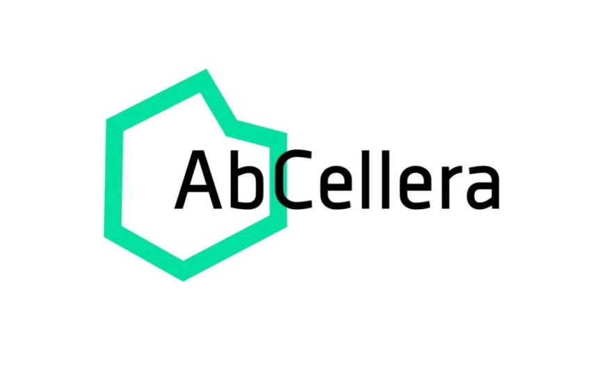 Novartis Signs a Multi-Target Agreement with AbCellera for its Ab-Based Technology
