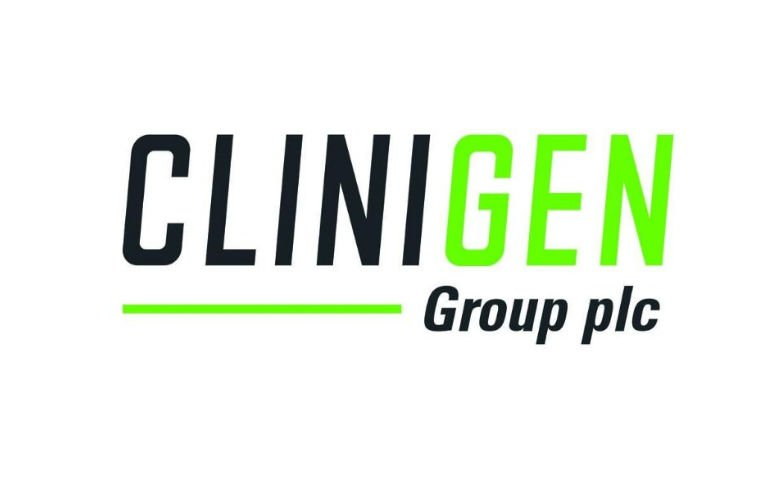 Clinigen Licenses Commercialization Rights for Proleukin from Novartis in the US