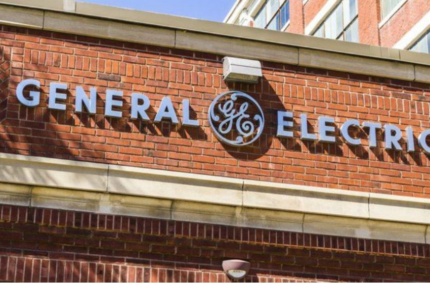 Danaher to Acquire Biopharma Unit of GE LifeScience for $21.4B