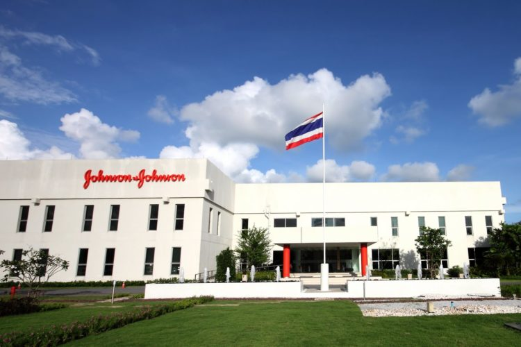 Johnson & Johnson to Acquire TARIS Biomedical for its Drug Delivery Technology to Treat Bladder Cancer