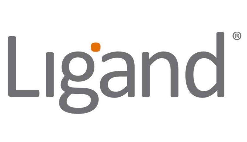 Genagon Signs a Worldwide License Agreement with Ligand for its Omniab Technology