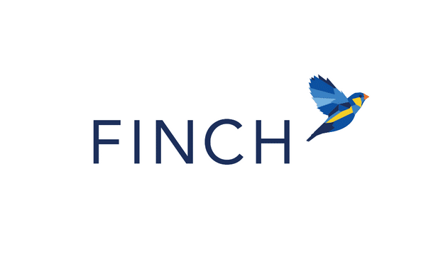 Finch Therapeutics' CP101 Receives FDA's Breakthrough Therapy Designation (BT) for Recurrent Clostridium Difficile (C. difficile) Infection