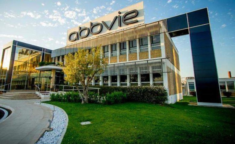 AbbVie & Eisai's Humira (adalimumab) Receives Approval for Hidradenitis Suppurativa in Japan