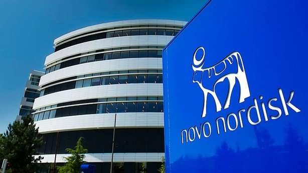Novo Nordisk Signs Non -Exclusive Agreement with Abbott for its FreeStyle Libre Mobile App