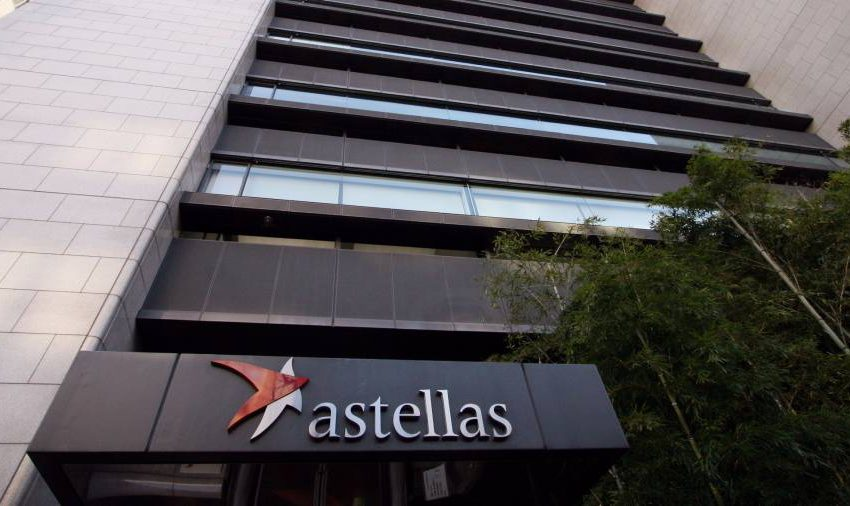 Astellas Reports Results of Xtandi (enzalutamide) in P-III ARCHES Trial for Metastatic Hormone-Sensitive Prostate Cancer (mHSPC) in Men