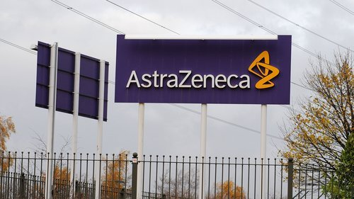 AstraZeneca's Fasenra Receives Orphan Drug Designation (ODD) For Hypereosinophilic Syndrome (HES)