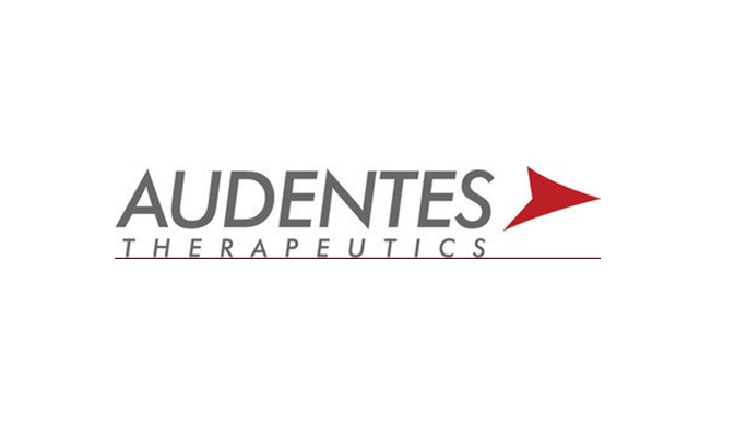 Audentes Reports Next Phase Development of AT132 for X-linked Myotubular Myopathy (XLMTM) with RMAT Designation