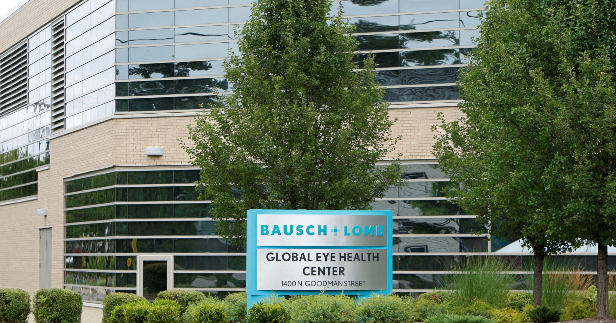 Bausch + Lomb Licenses US Commercial Rights for Eton Pharmaceuticals' EM-100 to Treat Ocular Itching