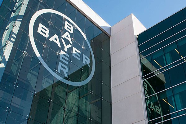 Bayer Exercises its Exclusive WW Option to License Vitrakvi & BAY 2731954 with Change-In-Control Clause from Loxo Oncology
