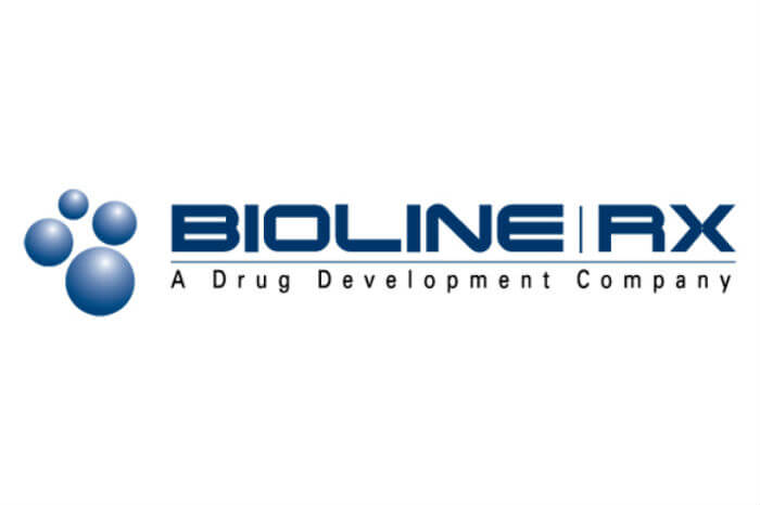 BioLineRx Reports Engraftment Data of BL-8040 in P-III GENESIS Trial for Patients with Multiple Myeloma