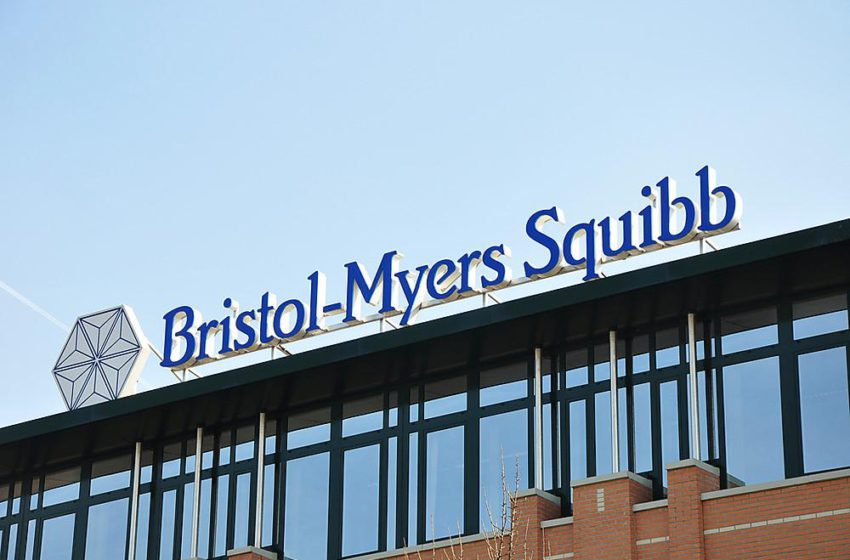 Bristol-Myers Reports Results of Opdivo (nivolumab) + Yervoy (ipilimumab) in P-III CheckMate-214 study in Patients with Advanced or Metastatic RCC