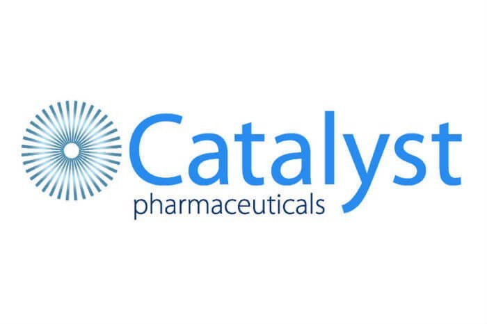 Catalyst's Firdapse (amifampridine) Receives FDA's Approval for Lambert-Eaton Myasthenic Syndrome