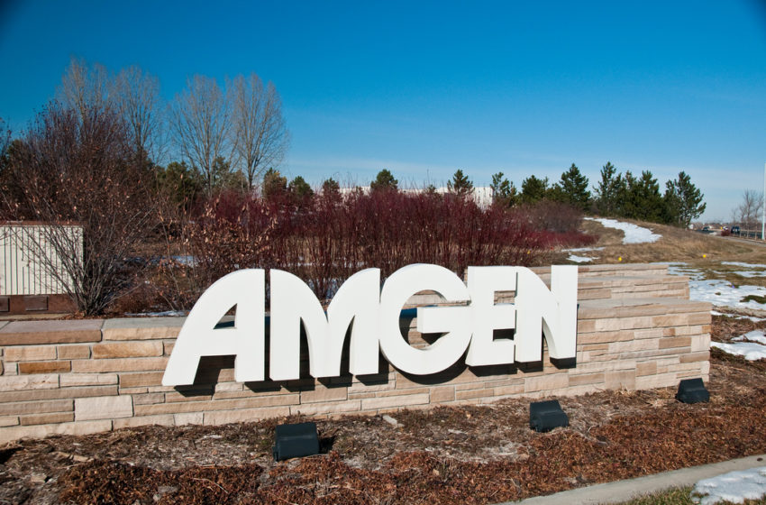 Amgen's Aimovig (erenumab-aooe) Receives FDA's Approval for Prevention of Migraine in Adults