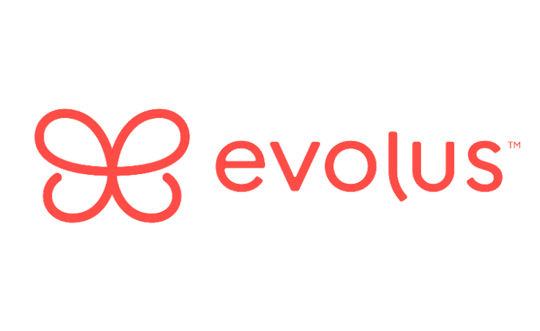 Evolus' Jeuveau (prabotulinumtoxinA-xvfs) Receives FDA Approval for Moderate-to-Severe Glabellar Lines in Adults