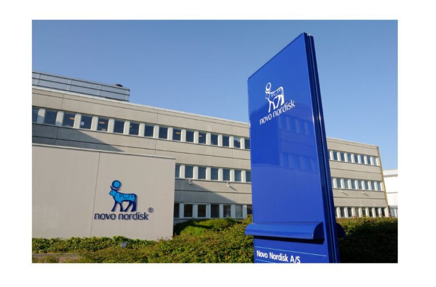 Novo Nordisk Receives BLA Approval for Esperoct (turoctocog alfa pegol, N8-GP) for Patients with Haemophilia A