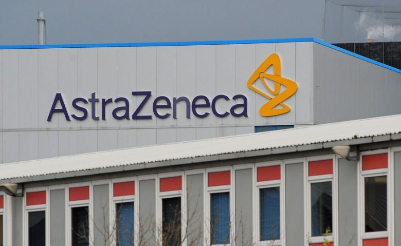 AstraZeneca Reports Results of Brilinta (ticagrelor) in P-III THEMIS Trial for Patients with Coronary Artery Disease (CAD) and Type-2 Diabetes (T2D)