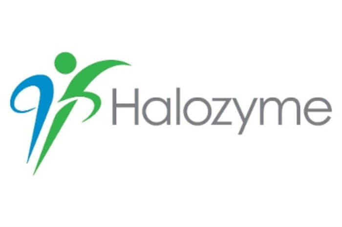 Argenx Signs a Worldwide License Agreement with Halozyme for its ENHANZE Technology