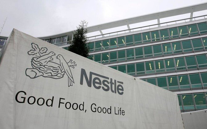 Nestle Health Science (NHSc) Exercises its Exclusive WorldWide Option to License CDX-6114 from Codexis