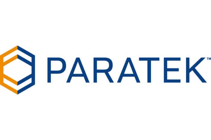 Paratek Pharmaceuticals' Nuzyra (omadacycline) Receives FDA Approval for Community-Acquired Bacterial Pneumonia (CABP) and Acute Skin and Skin Structure Infections (ABSSSI) in Adults