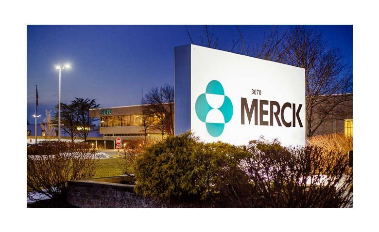 Merck's Keytruda (pembrolizumab) Receives FDA's Approval for Adjuvant Treatment of Patients with Melanoma with Involvement of Lymph Node
