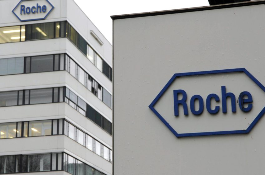 Roche Recalls Lots of Coaguchek Xs Pt Test Strips with FDA's Class I Warning
