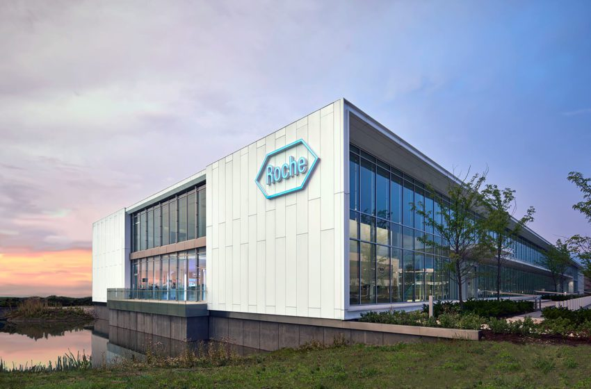 Roche Signs a Clinical Program Agreement with Vaccibody to Evaluate VB10.16 + Tecentriq (atezolizumab) for Advanced Cervical Cancer