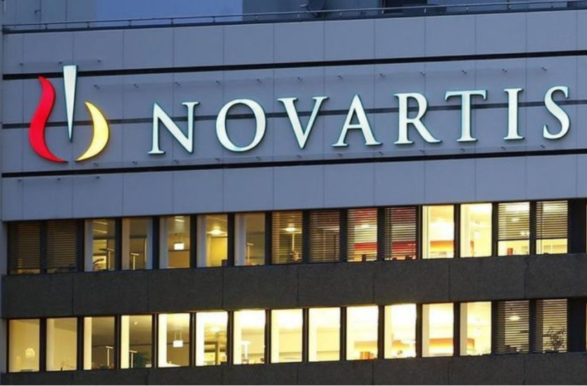 Novartis Reports Results of Cosentyx (secukinumab) in P-III Study in Patients with Moderate to Severe Plaque Psoriasis in China