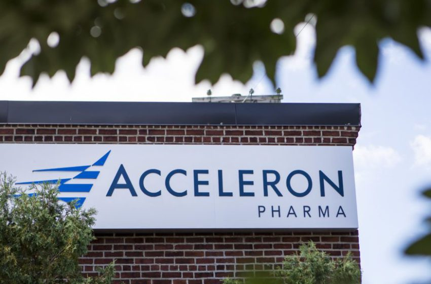Acceleron's ACE-083 Receives FDA's ODD for Charcot Marie Tooth Disease (CMT)