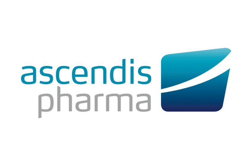 Ascendis Pharma Reports Results of TransCon Growth Hormone in P-III Height Study for Growth Hormone Deficiency (GHD) in Children