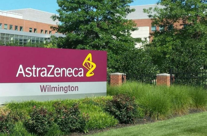 AstraZeneca's Forxiga (dapagliflozin) Receives MHLW's Approval for Type-1 Diabetes (T1D) in Japan