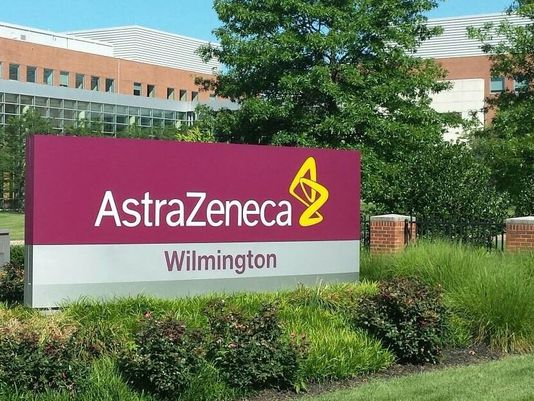 AstraZeneca's Forxiga (dapagliflozin) Receives EU's Approval for Type-1 Diabetes (T1D) in Adults