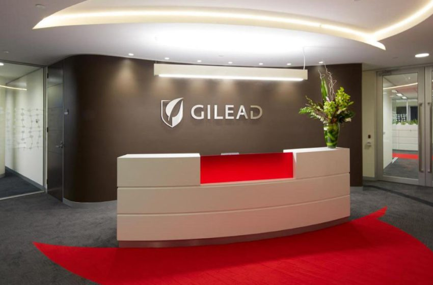 Gilead's Biktarvy (Bictegravir, Emtricitabine and Tenofovir Alafenamide) Receives MHLW's Approval for HIV-1 Infection in Japan