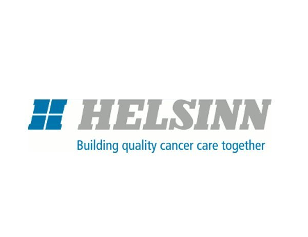 Helsinn's (fosnetupitant + palonosetron) Receives FDA Approval for Managing Chemotherapy-Induced Nausea and Vomiting (CINV)