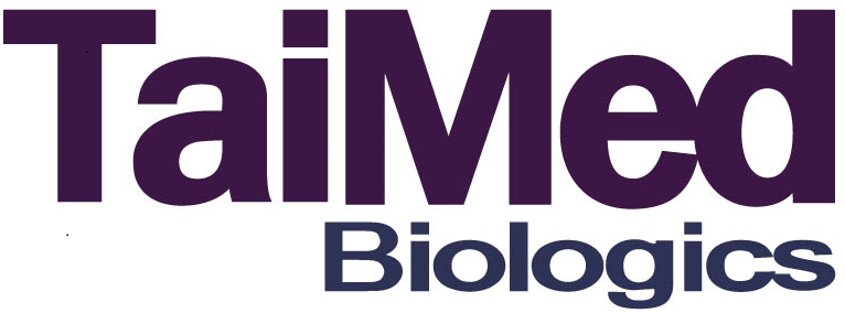 TaiMed Biologics' Trogarzo (ibalizumab-uiyk) Receives Approval for Multidrug Resistant (MDR)-HIV