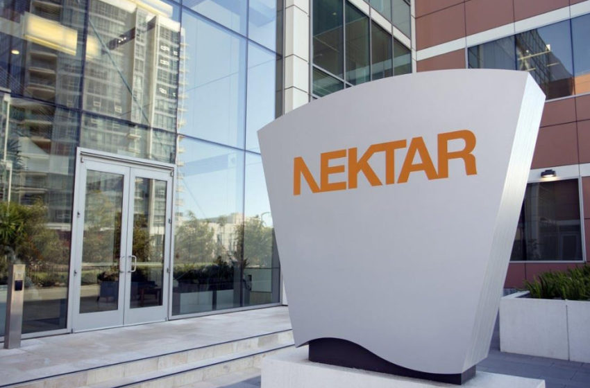 Bioxcel, Nektar and Merck KGaA in a Triple Collaboration for Pancreatic Cancer