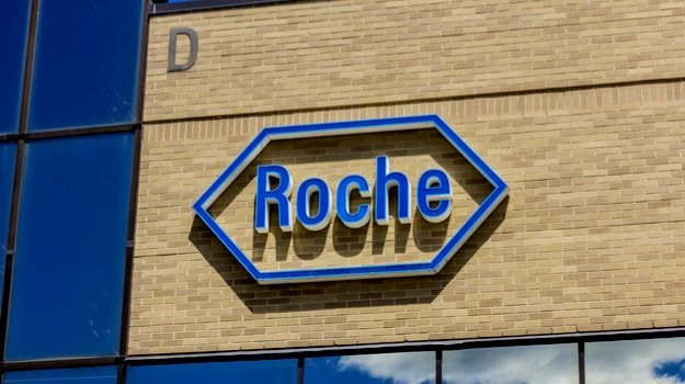Roche's Herceptin Hylecta (trastuzumab and hyaluronidase-oysk) Receives FDA's Approval for Patients with HER2-Positive Breast Cancers