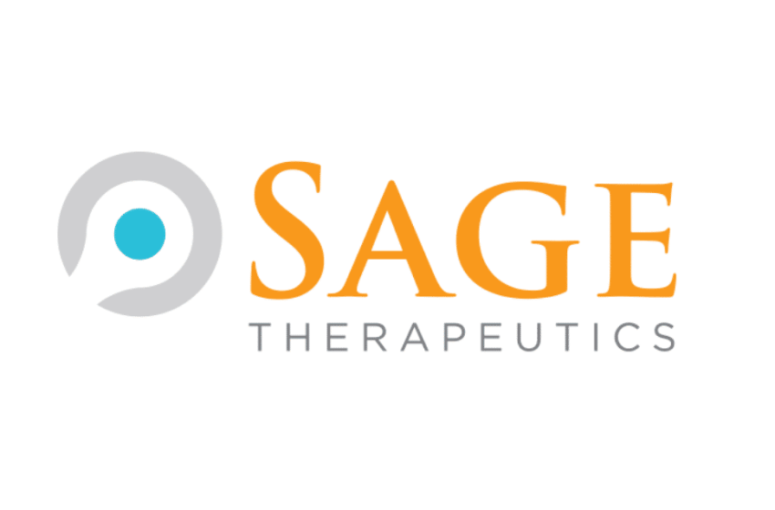 Sage Therapeutics' Zulresso (brexanolone) Receives FDA's Approval for Postpartum Depression (PPD)