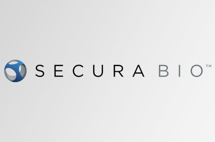 Secura Bio Acquires WW Commercialization Rights to Novartis' Farydak for R/R Multiple Myeloma