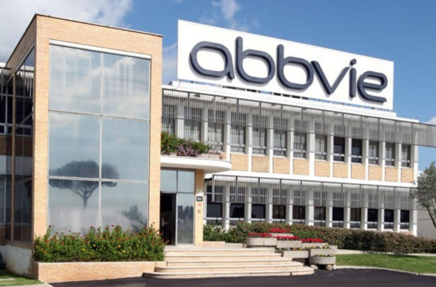 AbbVie's Skyrizi (risankizumab) Receives Japanese Ministry of Health, Labour and Welfare (MHLW) Approval to Treat Plaque Psoriasis, Generalized Pustular Psoriasis, Erythrodermic Psoriasis and Psoriatic Arthritis in Adults