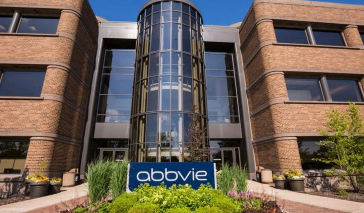 AbbVie Reports FDA's Hold on All Clinical Trials Evaluating Venclexta/Venclyxto (venetoclax) for Multiple Myeloma