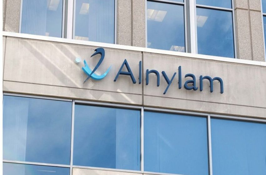 Alnylam Reports Positive Result of Givosiran in P-III ENVISION Study for Acute Hepatic Porphyria (AHP)