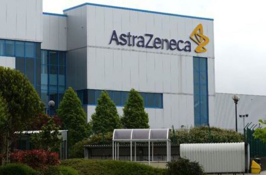 AstraZeneca and Seres Therapeutics Enters into Research Collaboration for 3yrs.