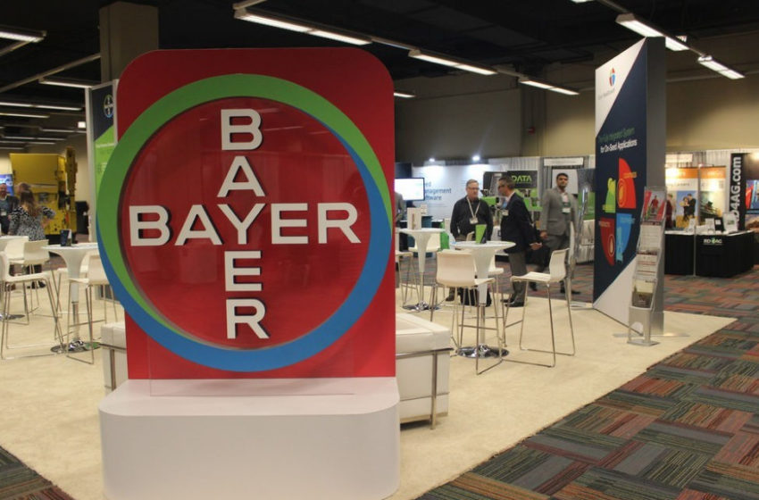 Bayer Signs a Non-Exclusive Licensing Agreement with ProteoNic Biotechnology for its 2G UNic Technology