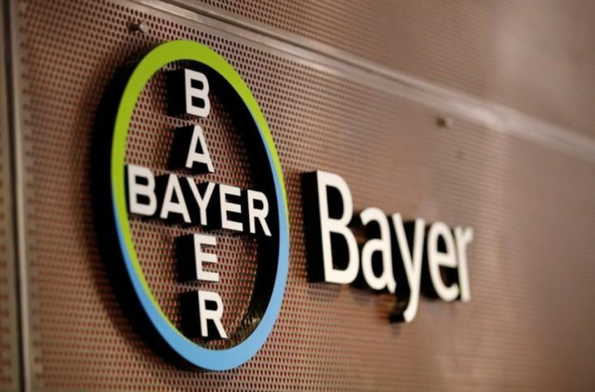 Bayer Reports Results of Nifurtimox in P-III CHICO Study for Chagas Disease in Pediatric Patients