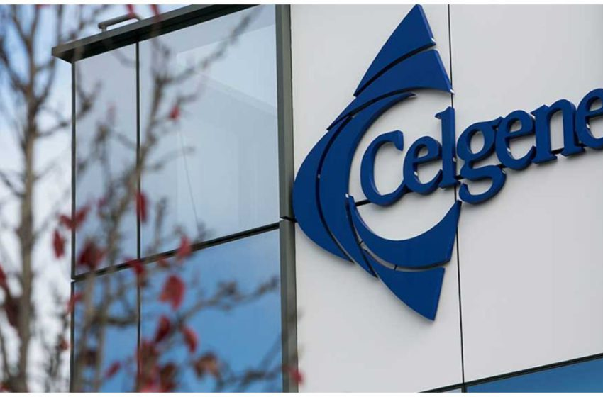 Celgene's Fedratinib Receives FDA's Priority Review to NDA Filing for Myelofibrosis