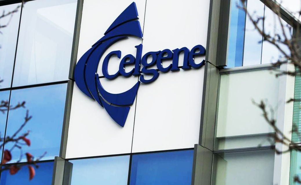 Celgene Files NDA for Ozanimod to the US FDA for Relapsing Forms of Multiple Sclerosis (RMS)
