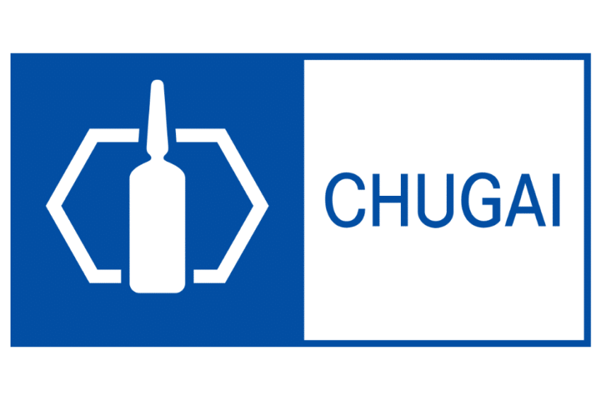 Chugai Files an Application to MHLW for an Additional Indication of Kadcyla (trastuzumab emtansine) as an Adjuvant Therapy for HER2-Positive Early Breast Cancer in Japan