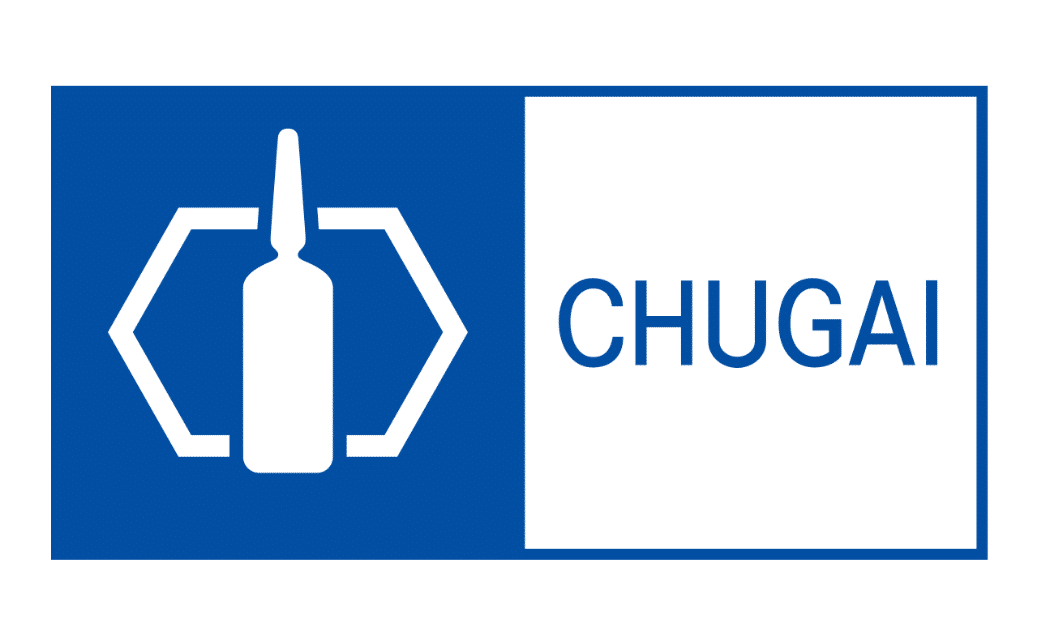 Chugai's Risdiplam Receives MHLW's Orphan Drug Designation for Spinal Muscular Atrophy (SMA)